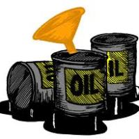 Ghana's Oil Find- Any developmental benefits?