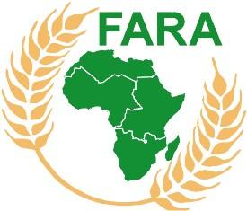 fara_logo1i