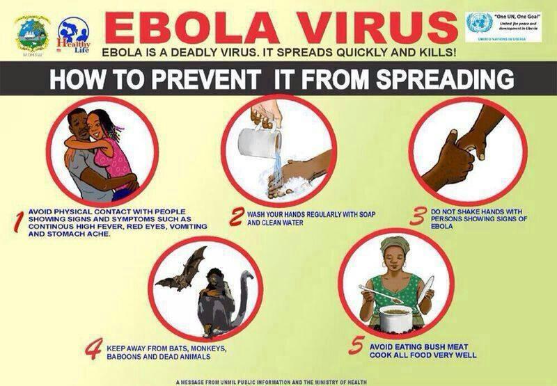 ebola-info.jpg